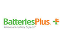Car Batteries Fort Walton Beach