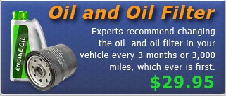 services_oil1