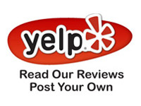 Review Neese Automotive Repair on YELP